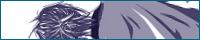 ねまち 希璃様◎銀魂・BASARA・オリジナル等のイラストサイト様。丸がとても可愛くてオリキャラフロウさん愛vvv